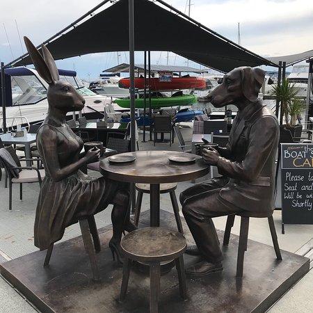 Medowie, Austrália: photo1.jpg