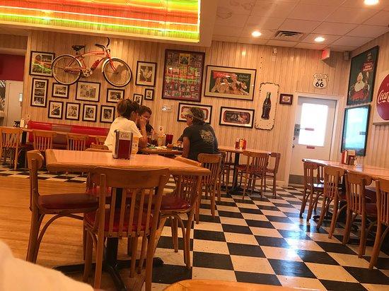 Big Al's Restaurant and Grill 사진