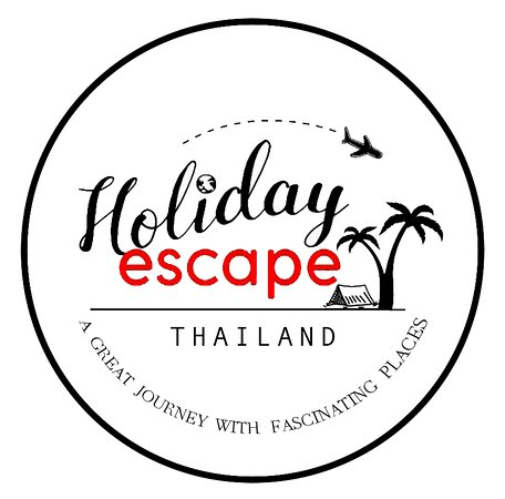 Holiday Escape Thailand