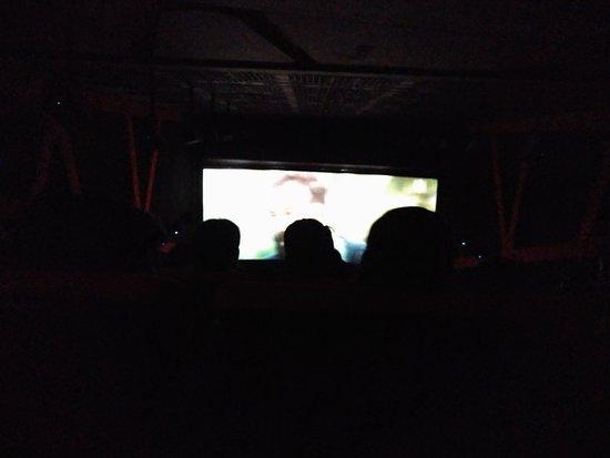 Rakki Cinemas