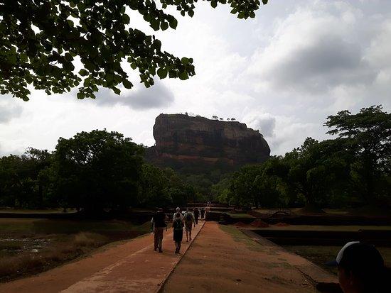 Foto Dodanduwa