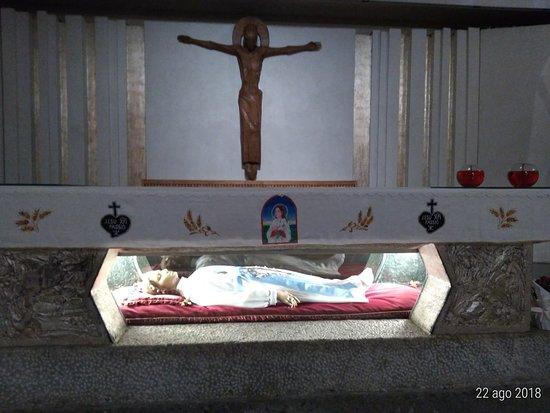 Santuario Santa Maria Goretti: P_20180822_181628_p_large.jpg