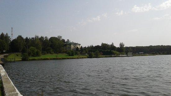 Bilde fra Nedelnoye