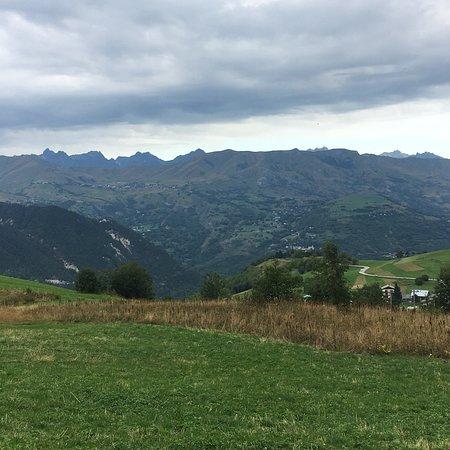 Albiez-Montrond, Frankreich: photo0.jpg