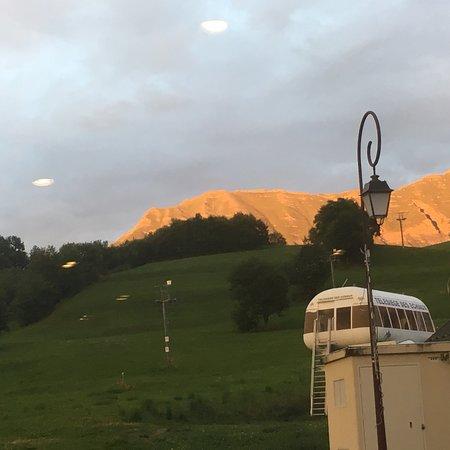 Albiez-Montrond, Frankreich: photo1.jpg