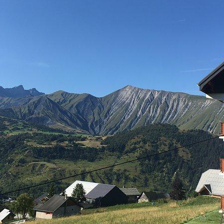 Albiez-Montrond, Frankreich: photo2.jpg