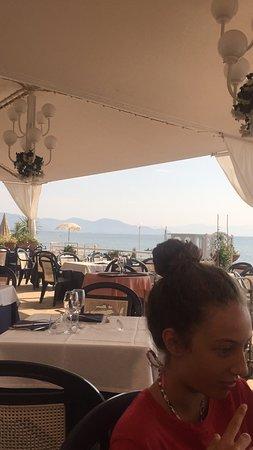 Hotel Maga Circe: photo2.jpg