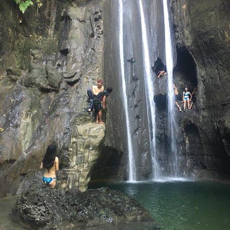 Samboan, Filippinerna: photo0.jpg