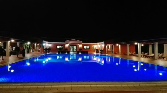 Hotel Cala Ginepro Resort&Spa: IMG-20180829-WA0000_large.jpg