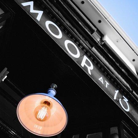 Kingswear, UK: getlstd_property_photo