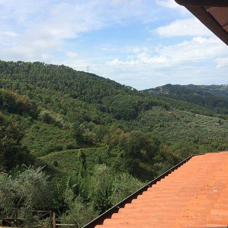 Montemagno Photo