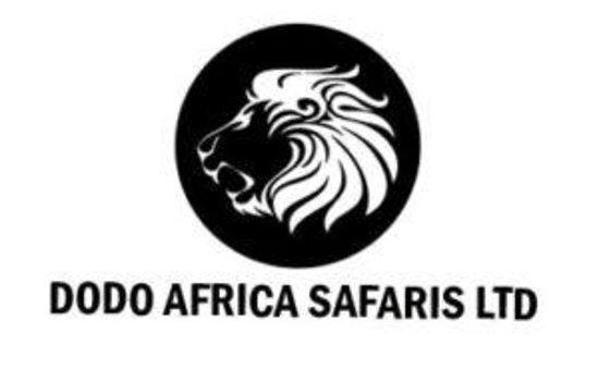 Dodo Africa Safaris -   TripAdvisor