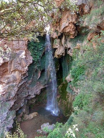 Riodeva, Испания: 2018-08-29-23-45-58_large.jpg