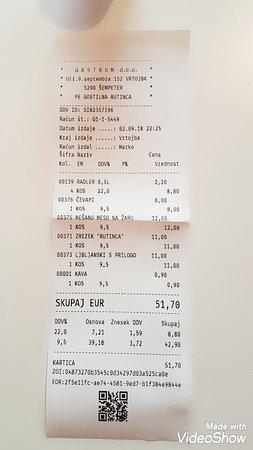 Sempeter pri Gorici, Slovenia: 20180903_125630926_large.jpg