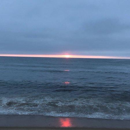 写真Coast Guard Beach枚