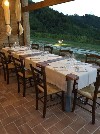 Модиглиана, Италия: IMG-20180824-WA0015_large.jpg