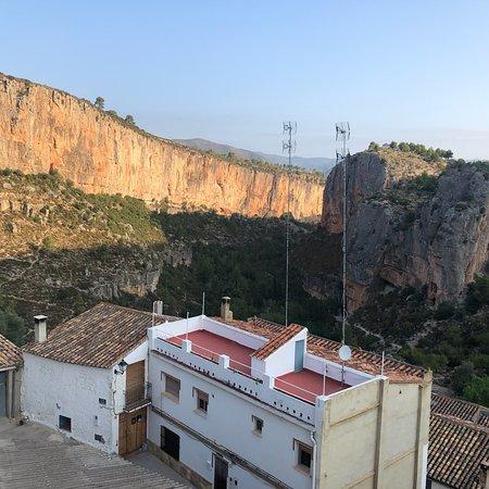 La Baranda: photo0.jpg