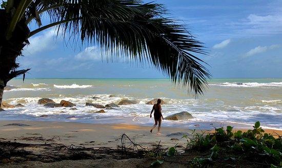 Sensimar Beachfront