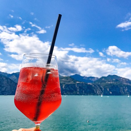 Cassone, Italy: photo3.jpg