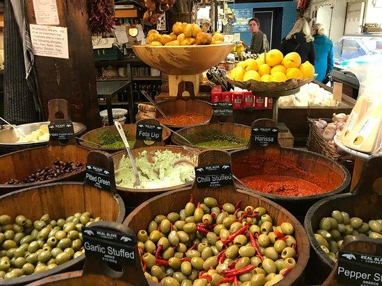 Cork Food Tours