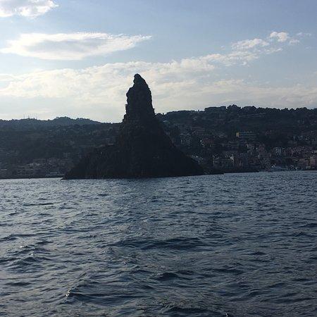 Barca Lachea Tour: photo1.jpg
