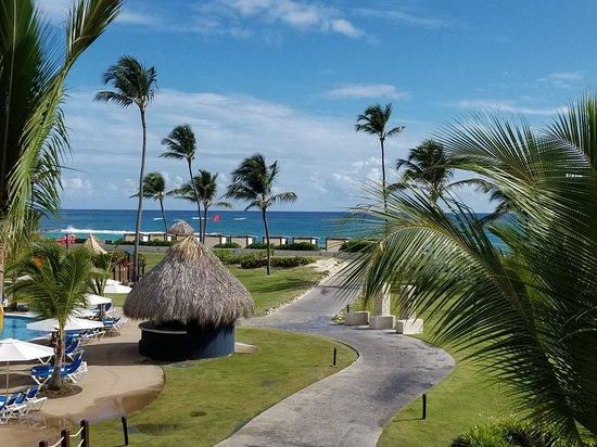Best All Inclusive Resort
