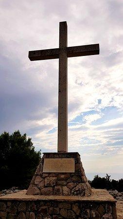 Gornje Selo, Croatia: 20180902_181742_large.jpg