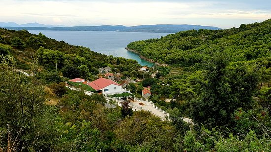 Gornje Selo, Croatia: 20180902_183335_large.jpg