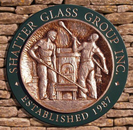 Shatter Glass Group