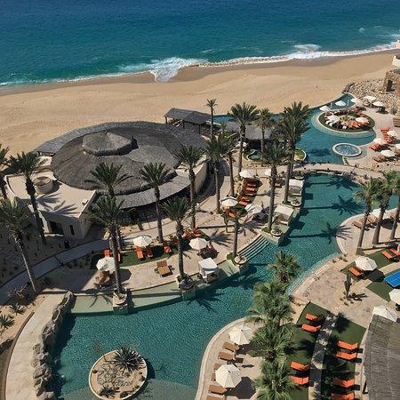 Best Resort in Cabo