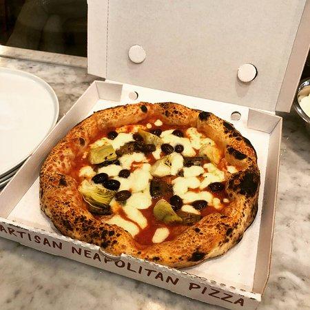 Bufala Di Londra London Updated 2020 Restaurant Reviews