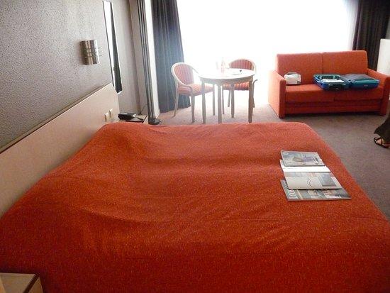 Renovatie Badkamer Knokke : Hotel ter duinen knokke heist belgië fotos reviews en
