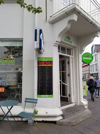 laks street 12 museer i københavn gratis