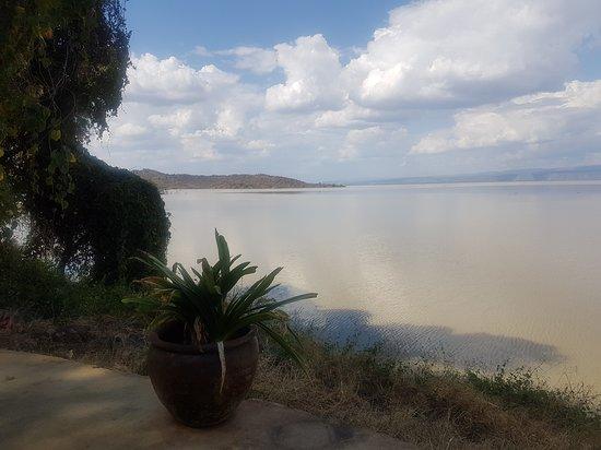 Baringo District Photo