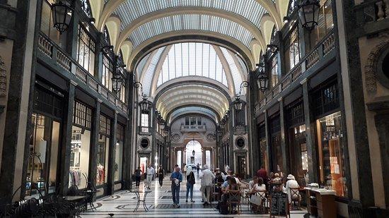 La Credenza Fiorfood Torino : Con la cultura si mangia a torino apre fiorfood il primo concept