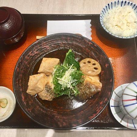 Ootoya Japanese Restaurant ภาพ