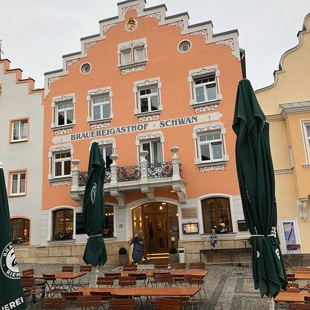 Riedenburg, Deutschland: photo0.jpg