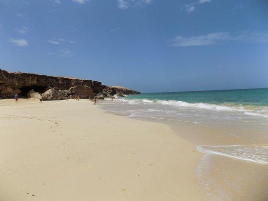 写真Cabo Comfort Quad枚