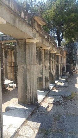 Gullubahce, Turkey: 20180818_140955_large.jpg