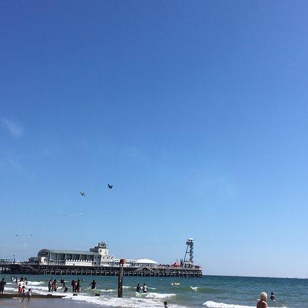 Bournemouth Pier : photo0.jpg