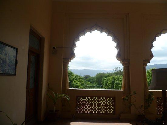 Sandur صورة فوتوغرافية