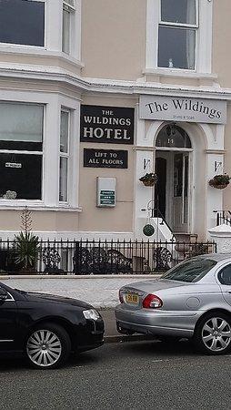 Wildings Hotel: DSC_1007_large.jpg