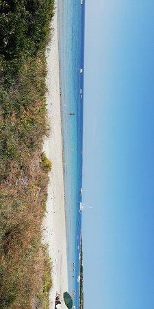 Spiaggia Putzu Idu Picture