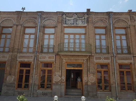 Tabriz, Iran: 20180723_140920_large.jpg