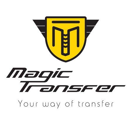 Magictransfer