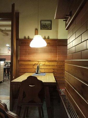 Zum Mahrischen Spatzen, Vienna - Leopoldstadt - Restaurant Reviews ...
