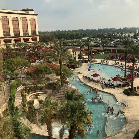 Casino charles laberge lake club madrid at sunset station hotel /u0026 casino henderson nv