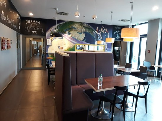Kranichfeld, Γερμανία: 20180903_103804_large.jpg
