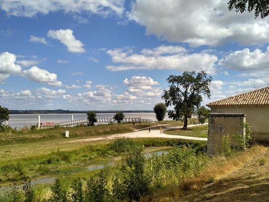 Fort Medoc