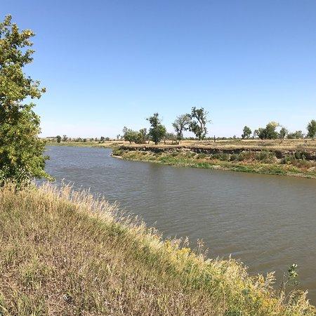 North Dakota: photo3.jpg